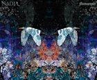 NADJA Thaumogenesis album cover
