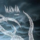 NADJA Trembled album cover