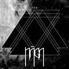 NAGA Hēn album cover