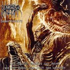 NAGELFAR Srontgorrth album cover