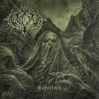 NAGLFAR Cerecloth album cover