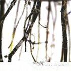 NAHEMAH The Second Philosophy album cover
