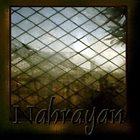 NAHRAYAN Demo album cover