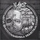 NAKOT Дажд / Nakot album cover