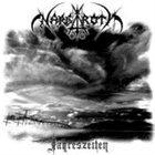 NARGAROTH Jahreszeiten album cover