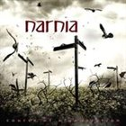 NARNIA Course of a Generation album cover