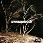 NARROWS Narrows album cover