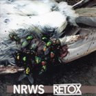 NARROWS NRWS / Retox album cover
