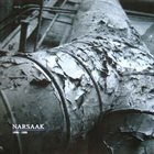 NARSAAK 1990-1999 album cover