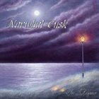 NARWHAL TUSK In Despair album cover