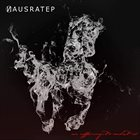 NAUSRATEP An Offering To What Is album cover