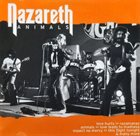 NAZARETH Animals album cover