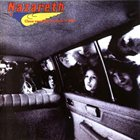 NAZARETH Close Enough For Rock 'N' Roll album cover