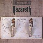 NAZARETH Exercises album cover