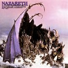 NAZARETH — Hair Of The Dog album cover