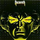 NAZARETH Hot Tracks album cover