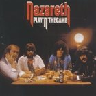 NAZARETH Play 'N' The Game album cover