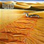 NAZARETH Snakes 'N' Ladders album cover