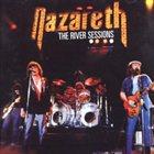 NAZARETH The River Sessions album cover