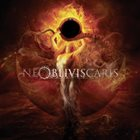 NE OBLIVISCARIS Urn album cover