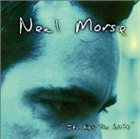 NEAL MORSE It's Not Too Late album cover