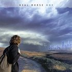 NEAL MORSE One Album Cover