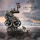 NEAL MORSE The Grand Experiment album cover