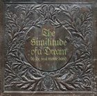 NEAL MORSE The Similitude of a Dream album cover