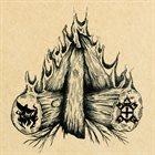NECHOCHWEN Nechochwen / Panopticon album cover