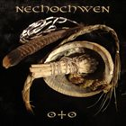 NECHOCHWEN OtO album cover