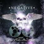 NEGATIVE God Likes Your Style album cover