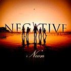 NEGATIVE Neon album cover