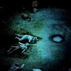 NEGATIVE STANDARDS VI.VII.VIII.IX.X.XI album cover