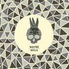 NEILA Neila / Wayne album cover