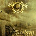 NEILA Unclean album cover