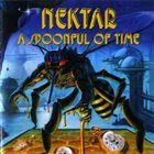 NEKTAR A Spoonful of Time album cover