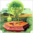 NEKTAR A Tab In the Ocean album cover