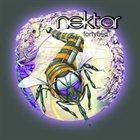 NEKTAR FORTYFIED album cover