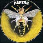 NEKTAR NEKTAR album cover