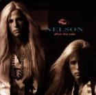 NELSON After the Rain album cover