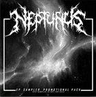 NEPTUNUS EP Sampler Promotional Pack album cover