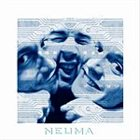 NEUMA Neuma album cover