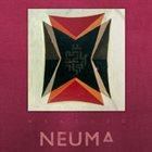 NEUMA Weather album cover