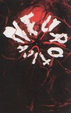 NEUROTICA Neurotica album cover