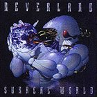 NEVERLAND Surreal World album cover