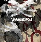 NEWBORN Discography album cover