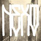 NEXØ Nexø Brigade album cover
