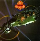 NIGHT RANGER 7 Wishes album cover