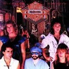 NIGHT RANGER Midnight Madness album cover