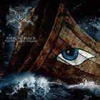 NIGHTFALL Astron Black and the Thirty Tyrants album cover